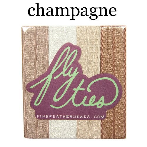 champagne:  (© )