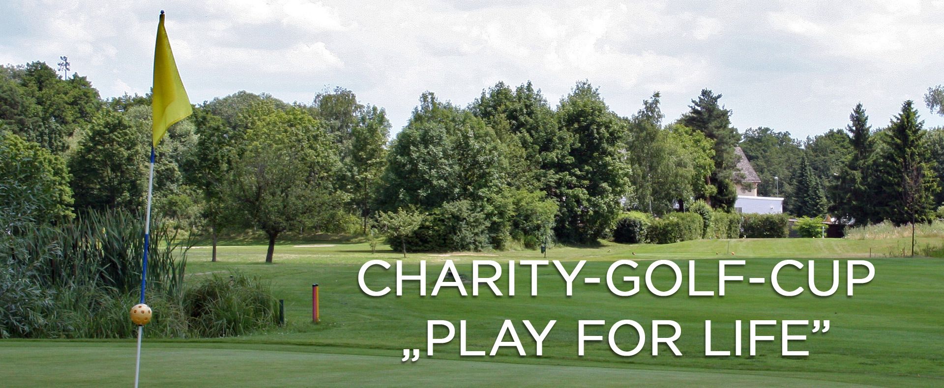 19. CHARITY-GOLF-CUP (© Great Lengths)