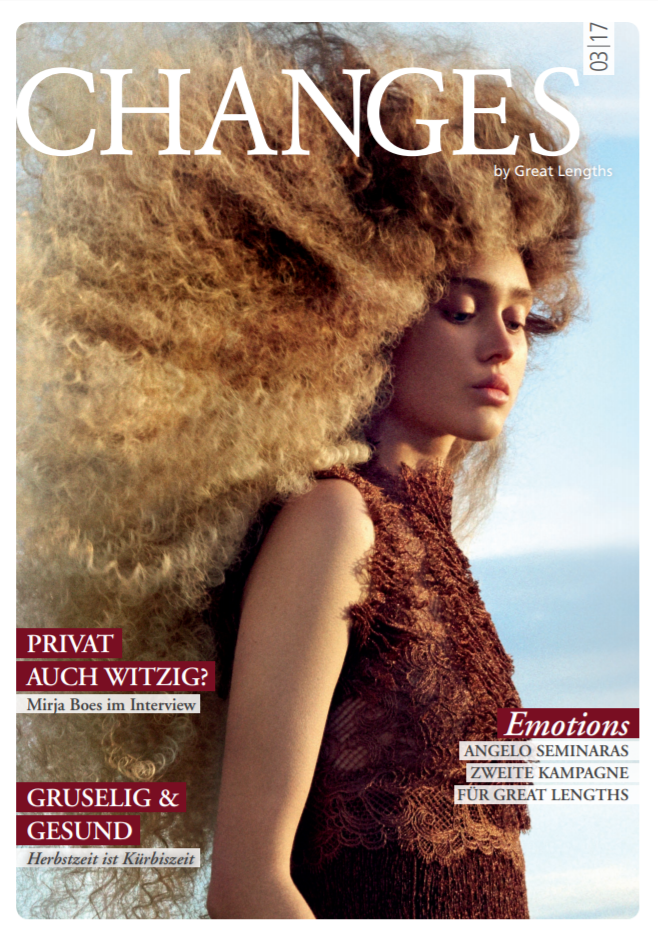 Changes Cover 03-17