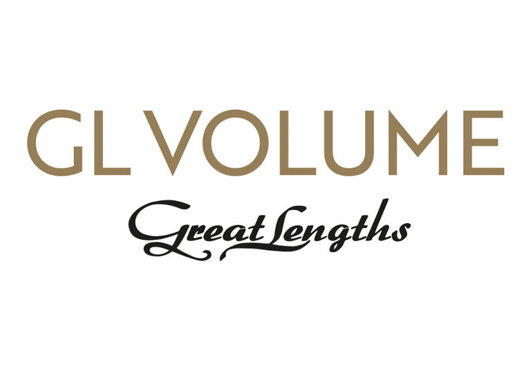 GL Volume09:  (© Great Lengths)