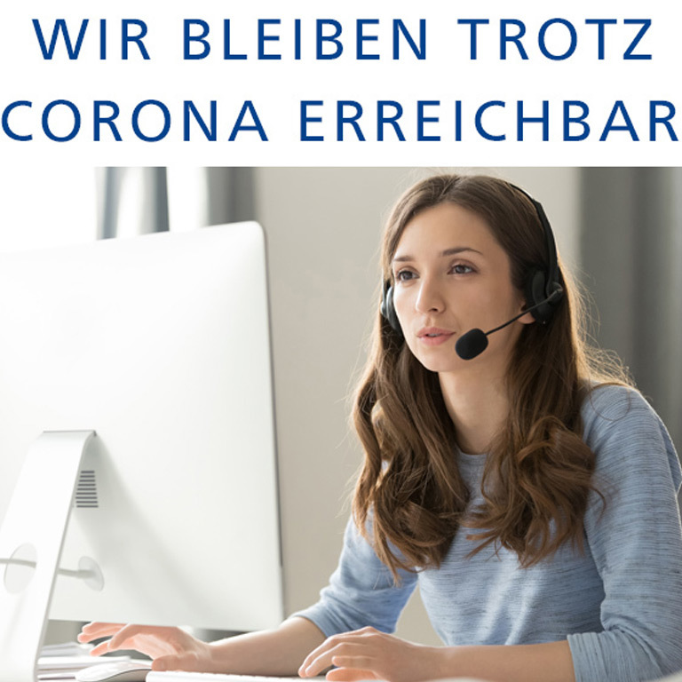 GL -Partnerschaft trotz Corona (© Great Lengths)