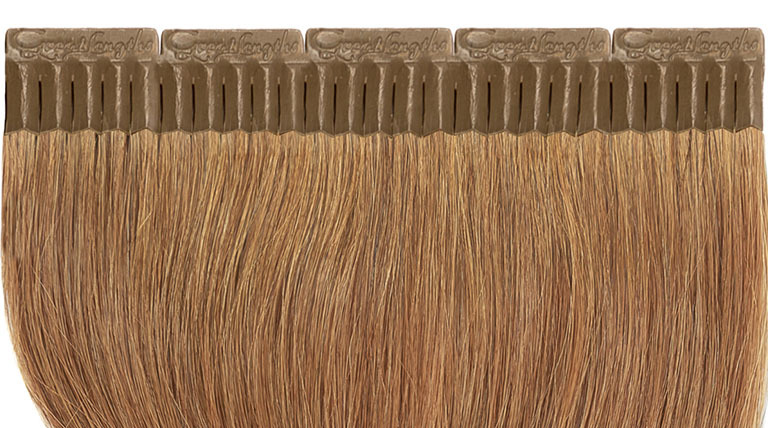 GL PRE-BONDED STANDARD (© Great Lengths)