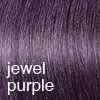 Farbe Jewel Purple
