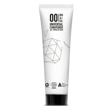 BIO A+O.E. 00 Conditioner, 150 ml.:  (© Great Lengths)