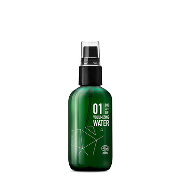 BIO A+O.E. 01 Voluminizing Water, 100 ml.:  (© Great Lengths)