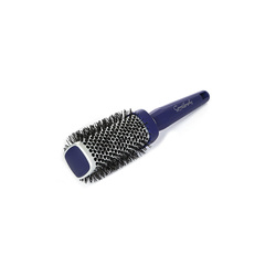 Great Wave Ionic Brush medium:  (© Great Lengths)