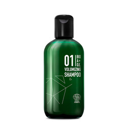 BIO A+O.E. 01 Voluminizing Shampoo, 250 ml.