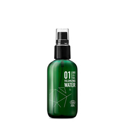 BIO A+O.E. 01 Voluminizing Water, 100 ml.