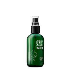 BIO A+O.E. 07 Frizz Control Water, 100 ml.