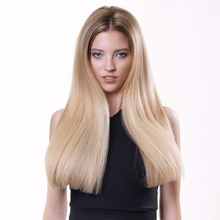 GL Tapes - die superschnellen Tape Extensions von Great Lengths